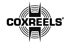 Cox brand hose reels for sale online