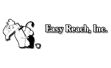 Easy Reach brand pressure washer products for sale online