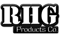 RHG brand pressure washer products for sale online