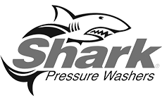 Shark brand pressure washers for sale online