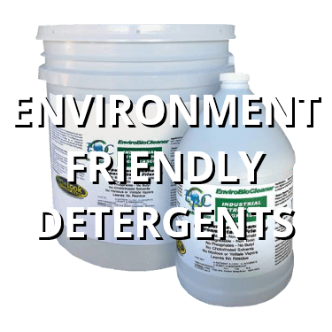 Pressure washer detergents for sale near York, PA