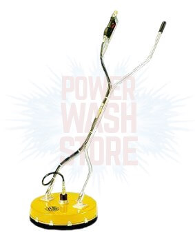 Flat surface cleaners from Power Wash Store