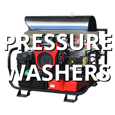 Pressure washers for sale in Marcus, IA