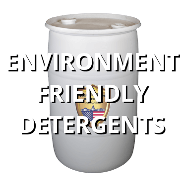 Pressure washer detergents for sale near Charlotte, NC