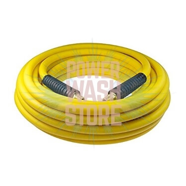 One Wire Pressure Hoses