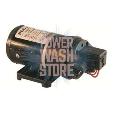 115v 4 7gpm Flojet Pump 4205 Flojet 115v Pump Chemical Pump Pressure Washer Pump Power Washer Part Pump Power Wash Store Inc Menomonee Falls Wisconsin