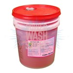 Agent Halt 5x Concentrate - 5 Gallon Bucket
