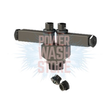 6 Inch Stinger Replacement Head