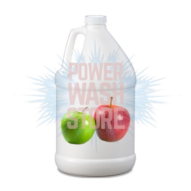 Apple Boost - 1 Gallon