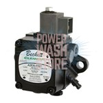 Beckett Fuel Pump - W/ 120Volt Solenoid #3825 for Sale Online