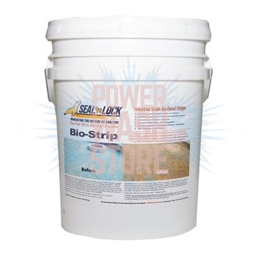 Seal N Lock Products For Sale Online Power Wash Store