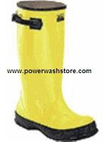 Boot Hazmat/Flood XXL #4652