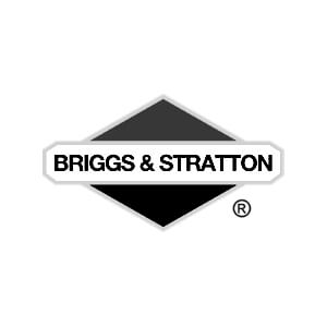 Briggs Air Filter - 5 HP Industrial | Power Wash Store Inc