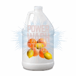 Chemical boosters for floor care detergents for sale online