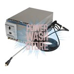 Hydro Tek Cold Water Portable Electric 7.4@3000 #CW30008E3