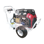 Cold Water Pressure Washers for Sale Online