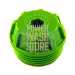 General Pump Compact Water Filter Cap