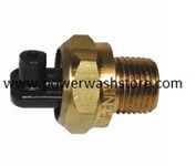 "Compact Thermal Relief Valve 3/8"" #3090"