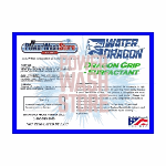 Dragon Grip 1 Gallon Surfactant