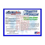 Dragon Grip 55 Gallon Surfactant