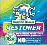 Fast Shipping Enviro Bio Cleaner - Restorer - 1GAL for Sale Online