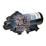 EF4000 EVERFLO 12V PUMP 4.0GPM