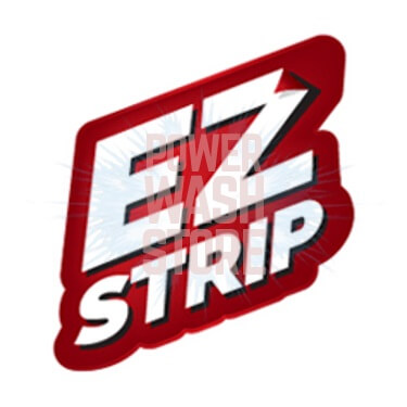 EZ Safe Strip Wood Restoration