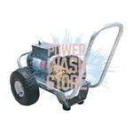 Eagle Series Electric Pressure Washer #EE4020A 4@2000