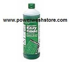 Easy Glide Glass Cleaner QT 6/cs #8501