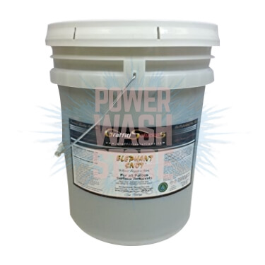 Elephant Snot Graffiti Remover - 5 Gallons for Sale Online