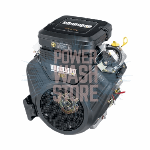 Pressure washer engines, parts, and accessories for sale online