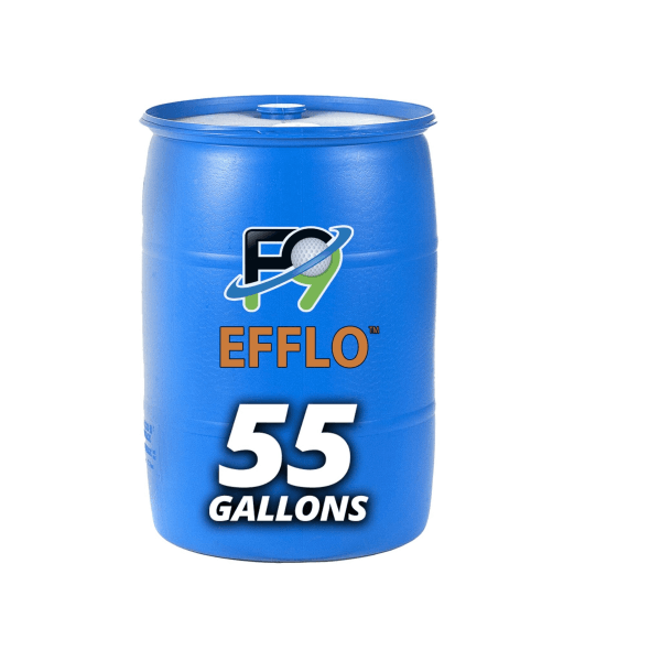F9 Efflorescence and Calcium Remover  - One Gallon #ECR-55 for sale online