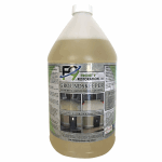 f9 groundskeeper concrete maintenance cleaner #GK-1 for sale online