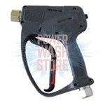 GP - RL124 High Volume Trigger Gun #1035
