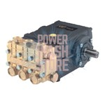 General Pump 47 Series TS2021