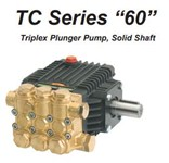 Fast Shipping General Pump #TC1511S17 for Sale Online