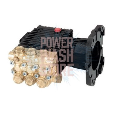 General Pump EZ Series #EZ4040G for Sale Online