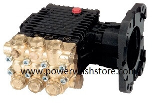 General Pump EZ Series #EZ4035G34