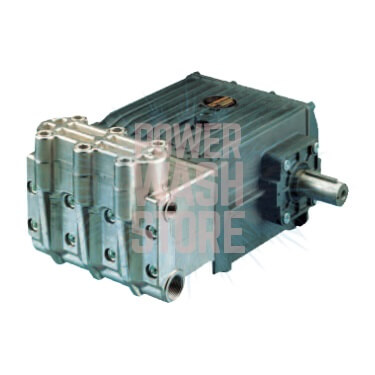 General Pump #T4251 Pressure Washer Pump for Sale Online