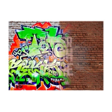 Graffiti removal pressure washer detergents for Sale Online