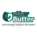 Gutter Butter Soft Wash Detergent