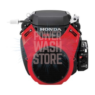 GX630 Honda Pressure Washer Engine #3241
