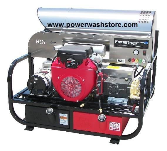 power wash machine for sale
