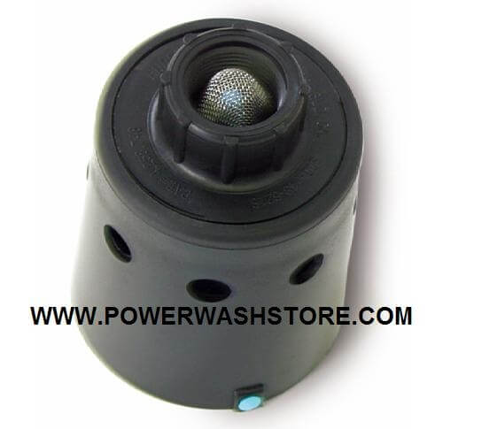 Float valves power wash store inc glendale wisconsin