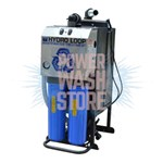 Hydro Tek Self-Contained Filtration - AZV88