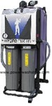 Hydro Tek Self-Contained Filtration - AZV55