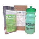 IPC Eagle hydro bottle kit for sale online