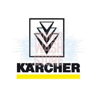 Karcher Industrial Floor Care