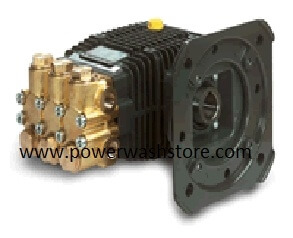 Legacy Pump TMH Series 5.5GPM@3000PSI #TMH-3055