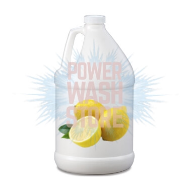 Lemon Boost - 1 Gallon